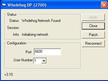 wholehog_dp.jpg