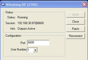 wholehog_running.jpg