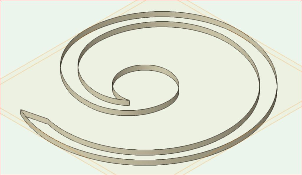 extruded spiral.JPG