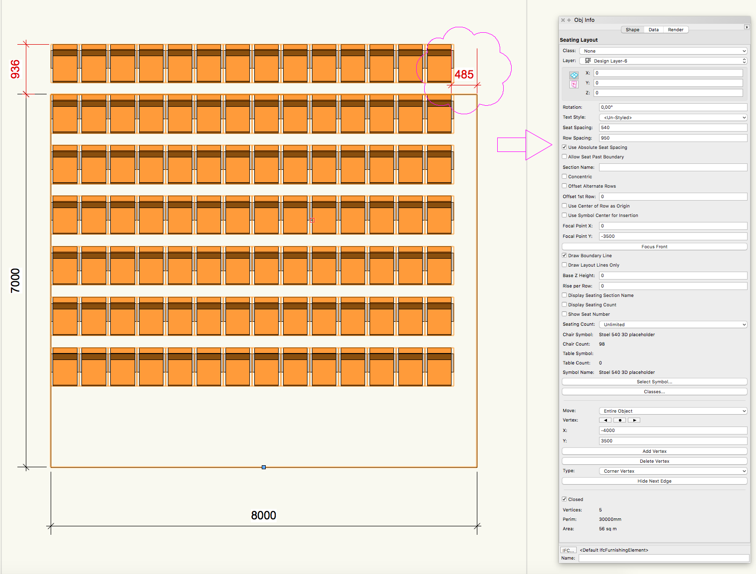 VW 2017 seating layout step 5.png