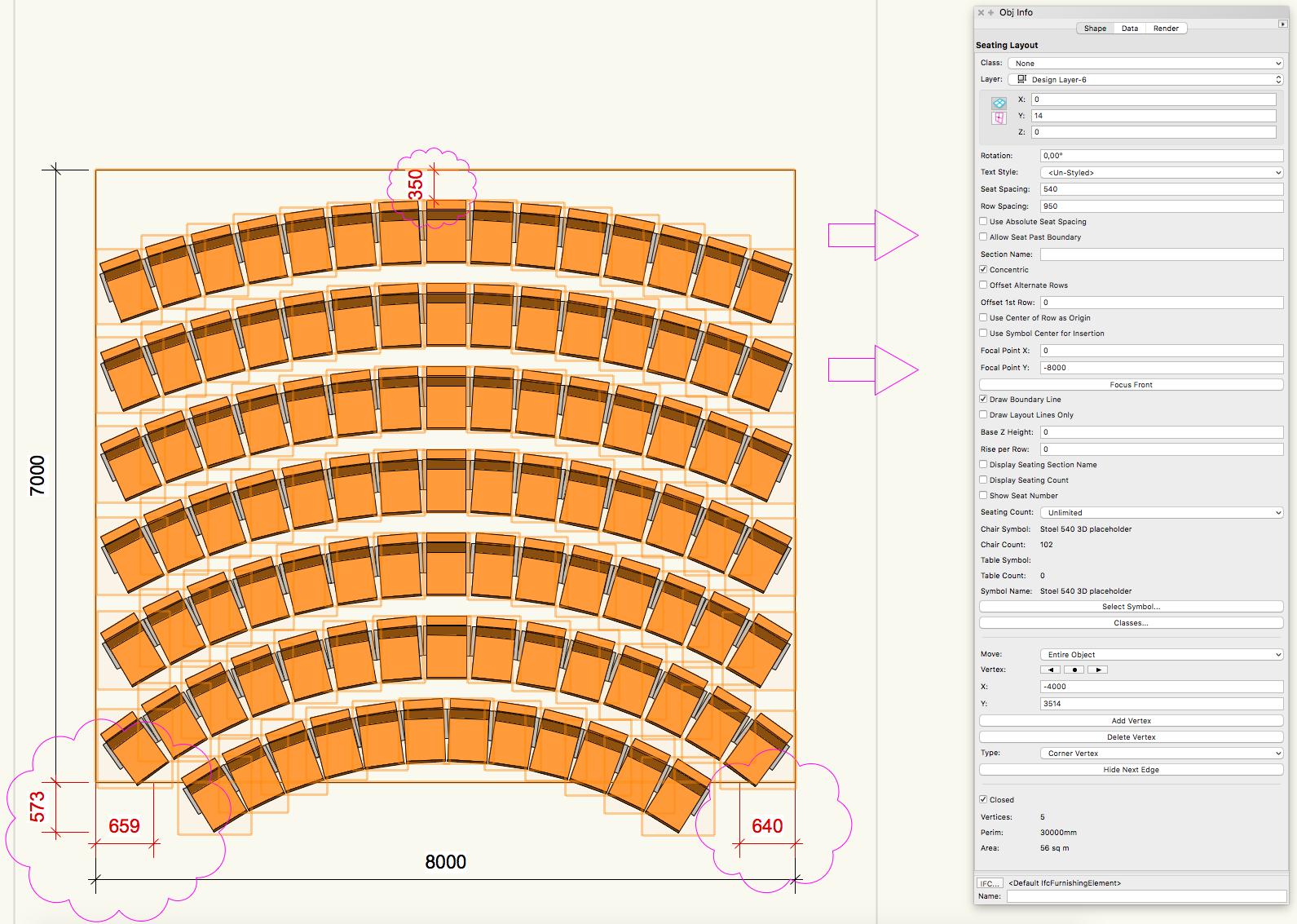 VW 2017 seating layout circular step 2.png