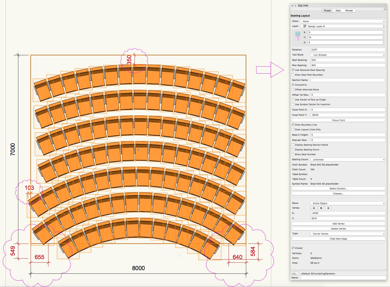 VW 2017 seating layout circular step 3.png