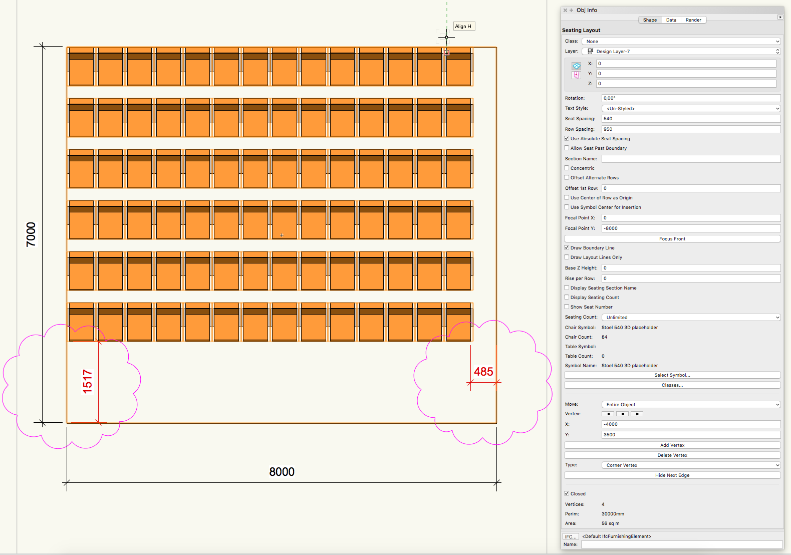 VW 2017 seating layout CSS straight rows.png