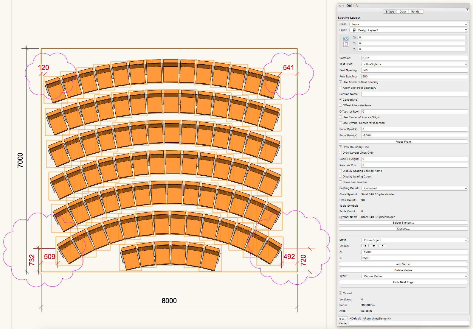 VW 2017 seating layout CSS concentric rows.png