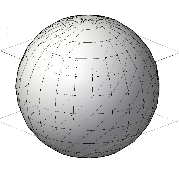 OpenGL Faceting03.png