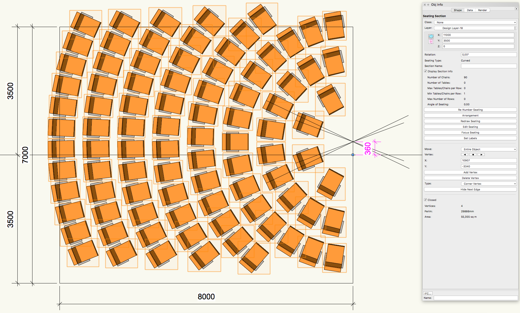 VW2017 seating section curved 20161129 1st step offset.png