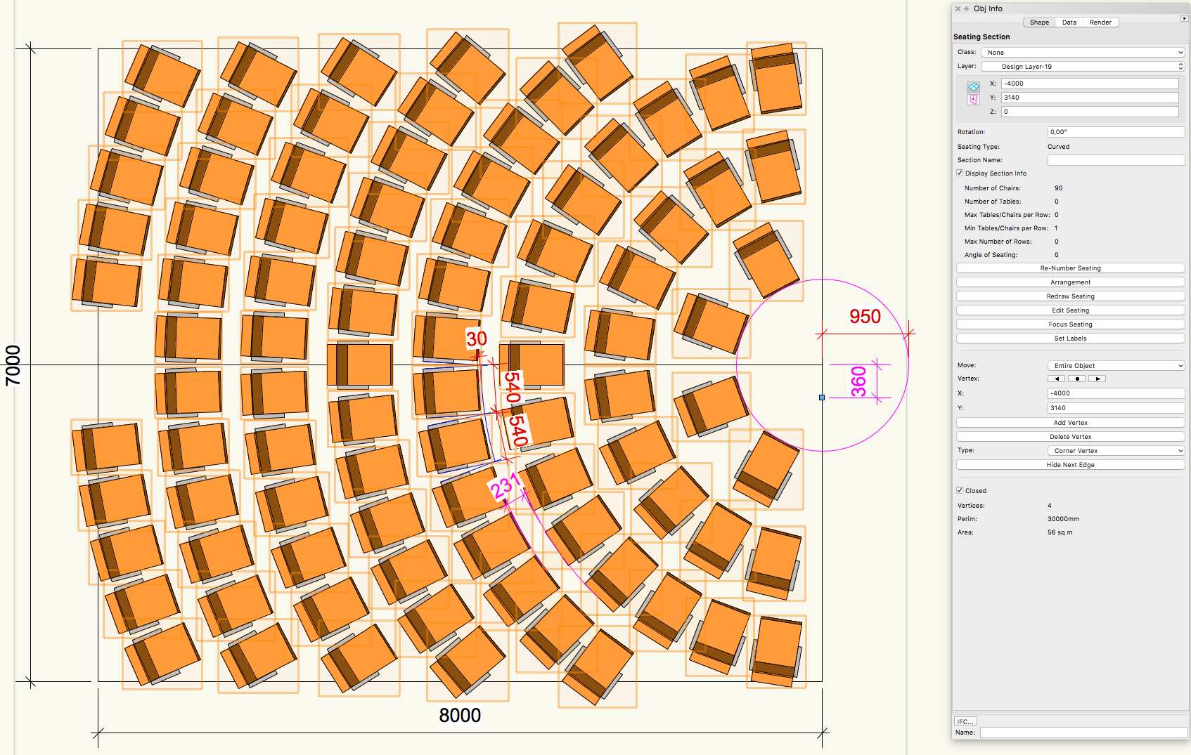 VW2017 seating section curved 20161129.png