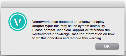 vectorworks error.png
