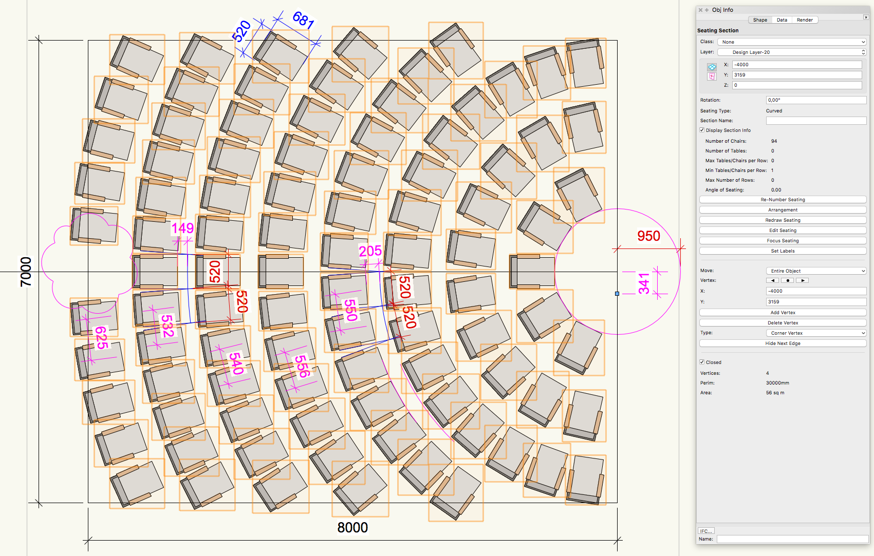 VW2017 seating section curved 20161130.png