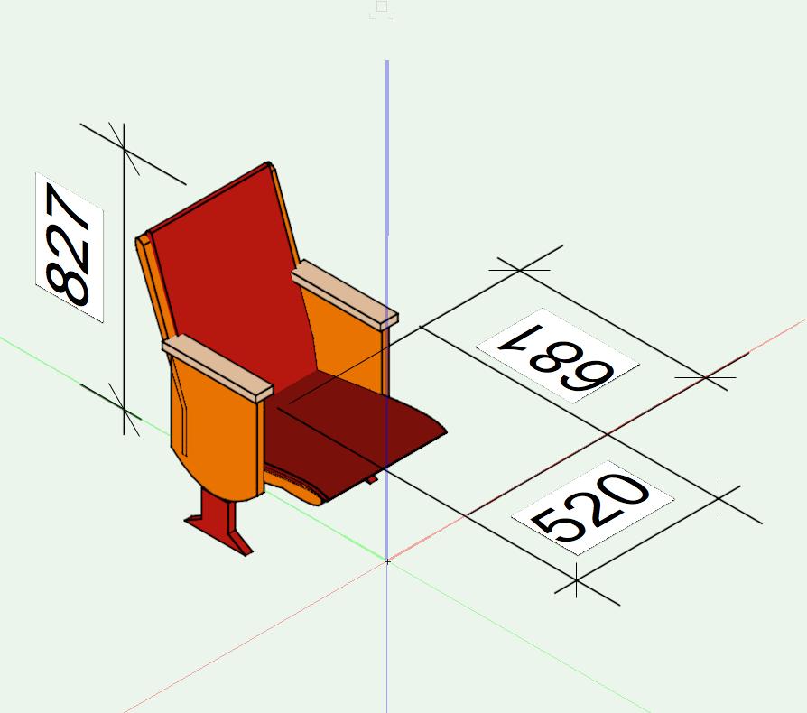 Seat symbol 3D.png