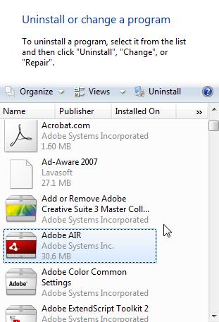 AdobeAirHelp02.png