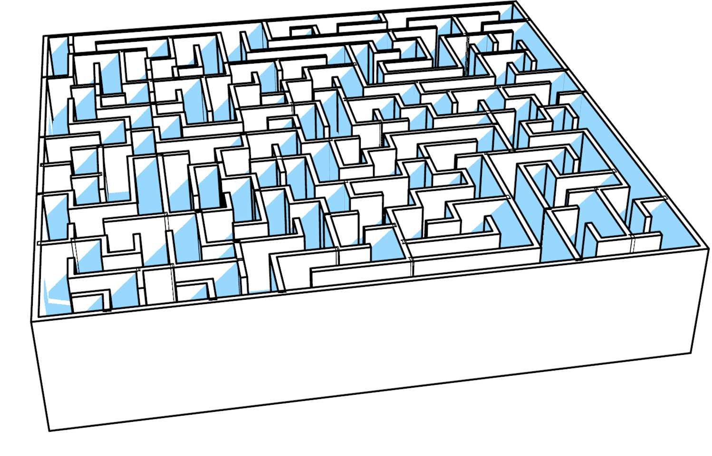 Marionette_Maze.jpg
