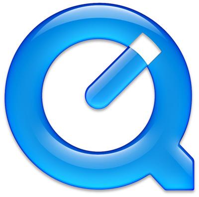 QuickTime01.jpg