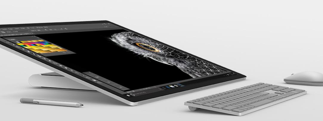 Surface_Studio_Overview_3_VideoPanel_V3.jpg