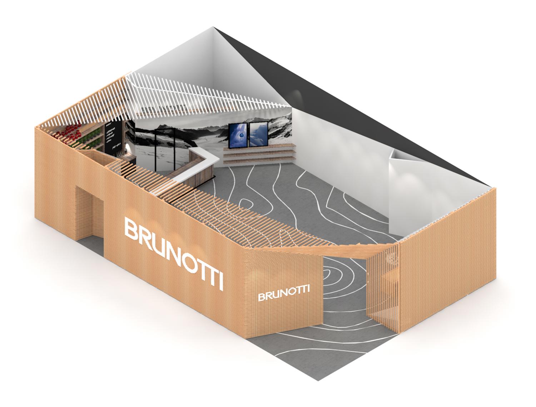 brunotti-ispo-studio-vint-stand-gallerij-3.jpg