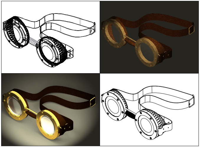 goggles04.png