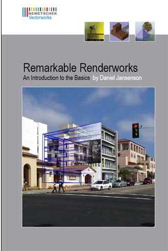 remarkablerenderworks01.jpg