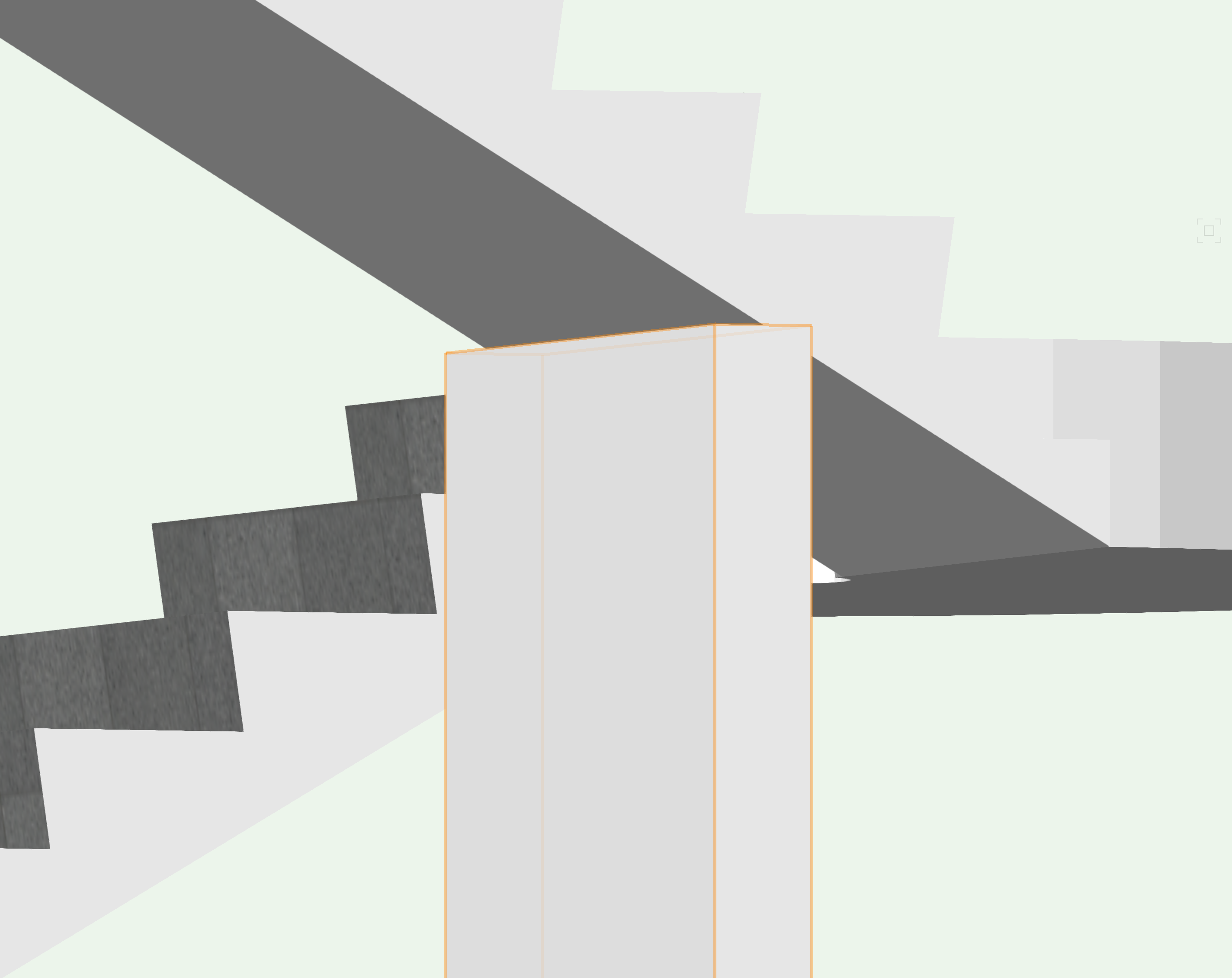 Fit Walls to Objects (Staircase Issue).png