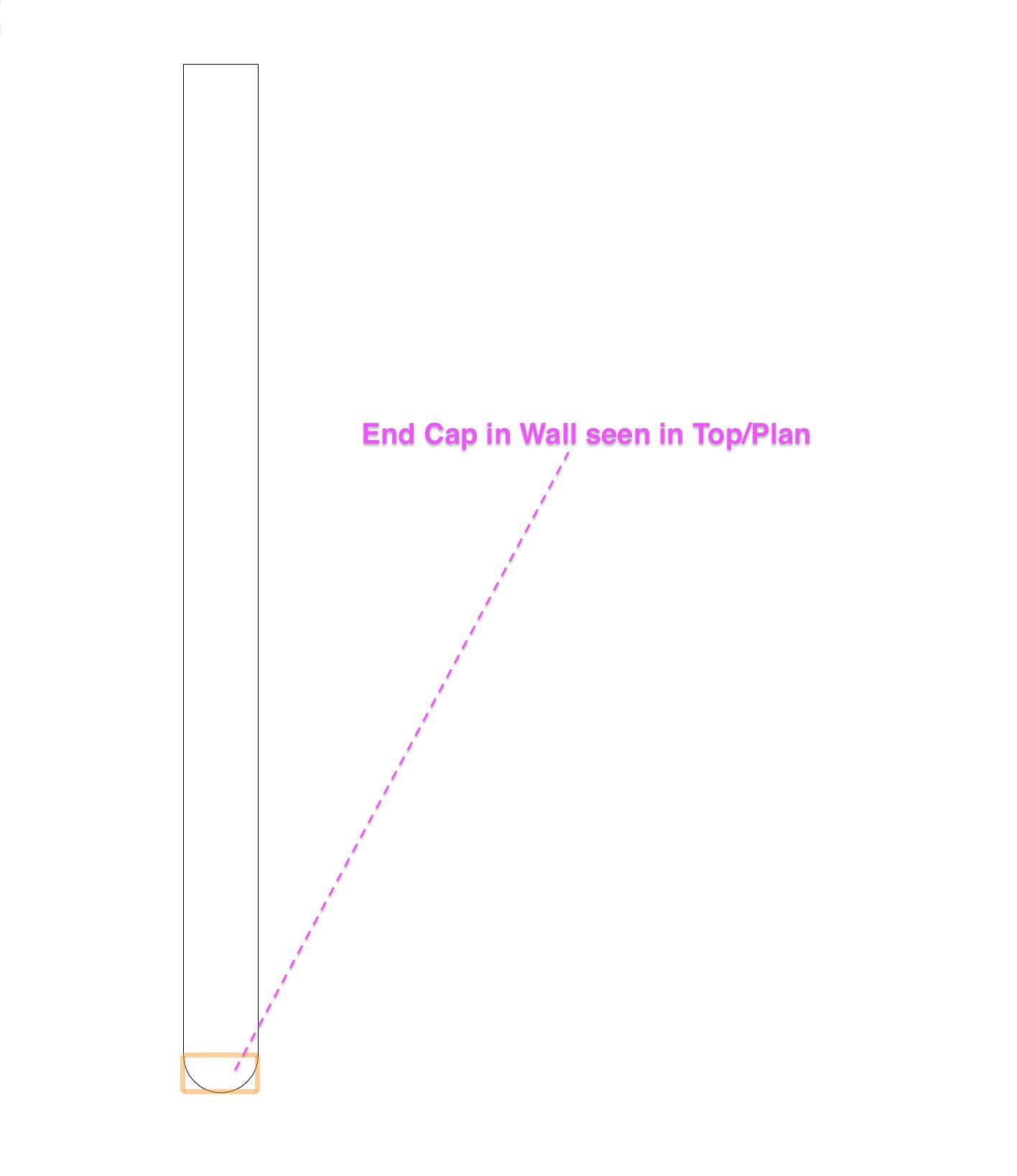 End Cap in Top:Plan.png