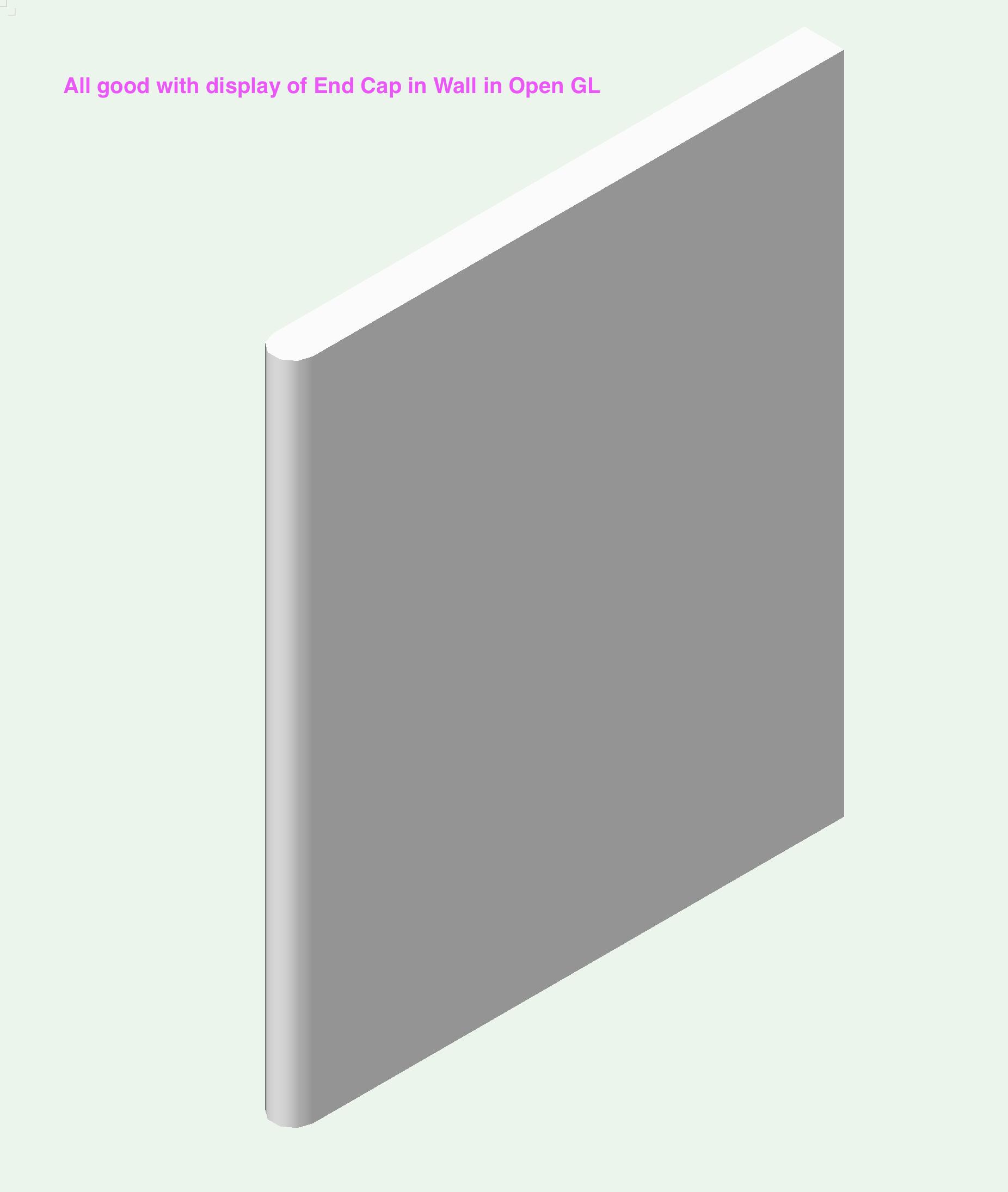 OpenGL End Cap.png