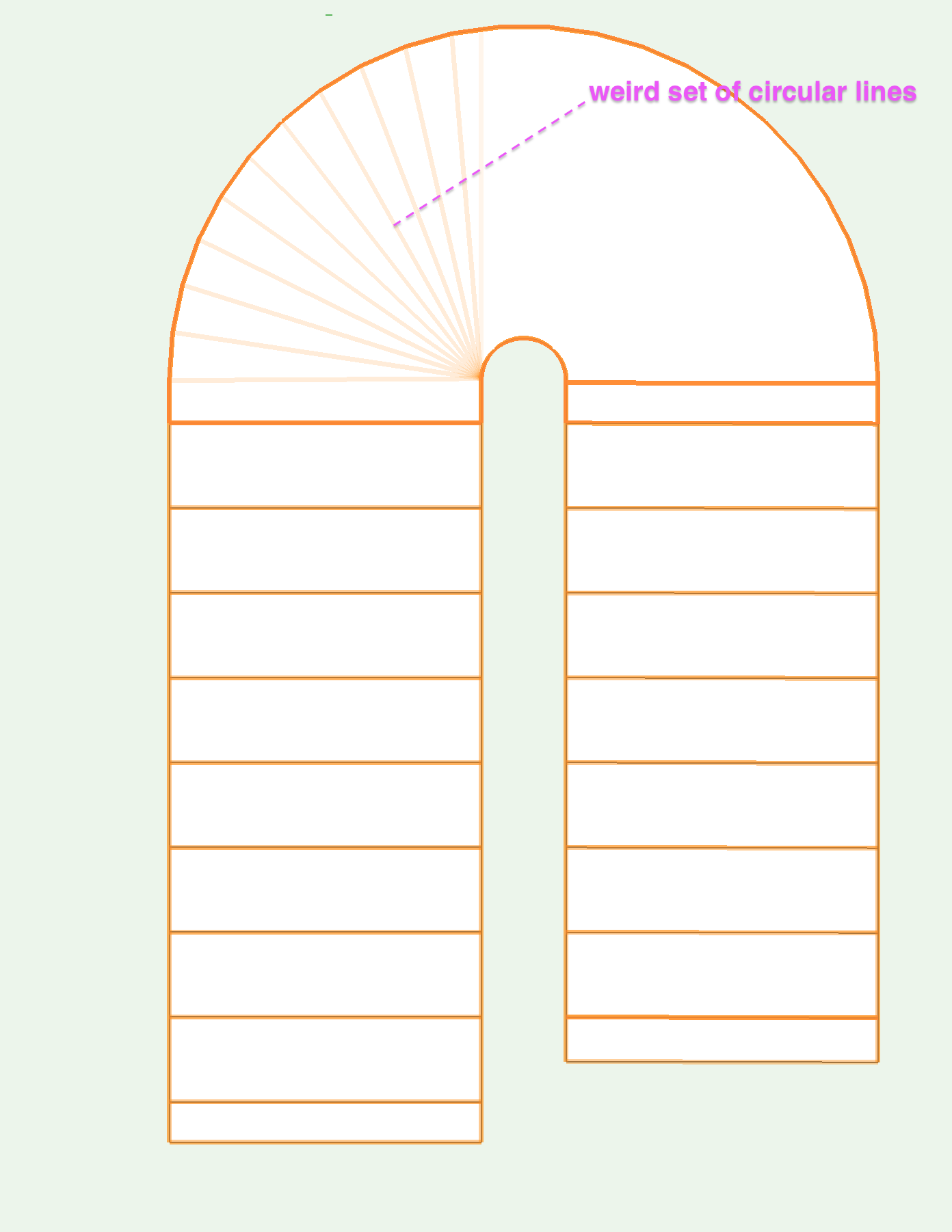 circular lines.png