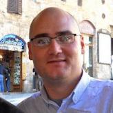 Dominic Fanelli