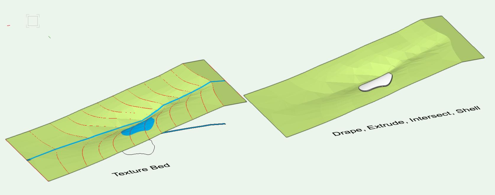 Terrains.png
