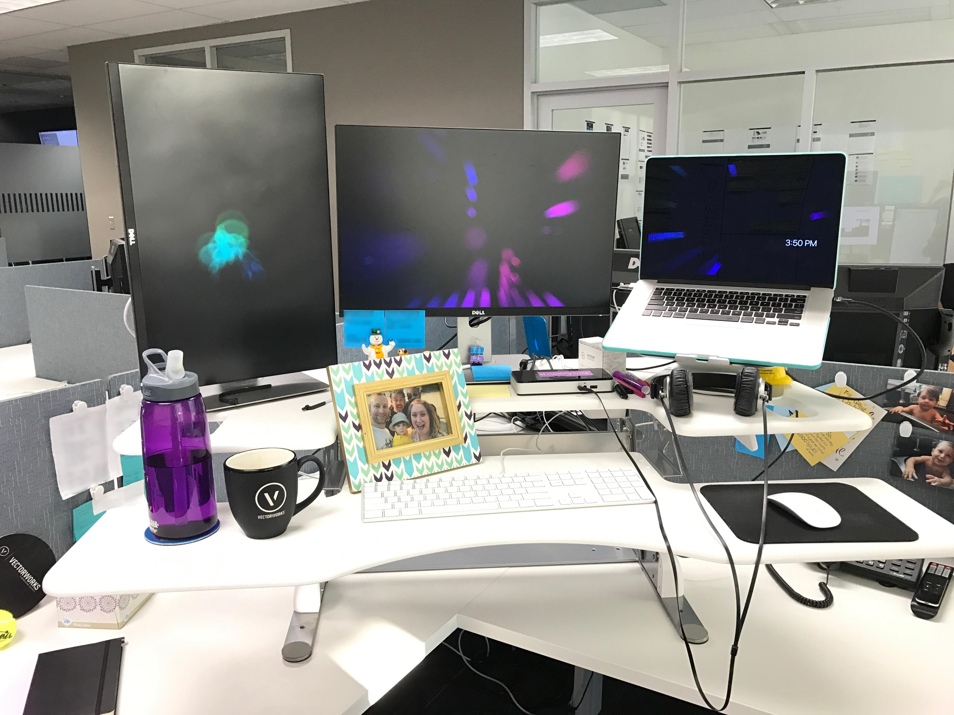 mega-desk.jpg