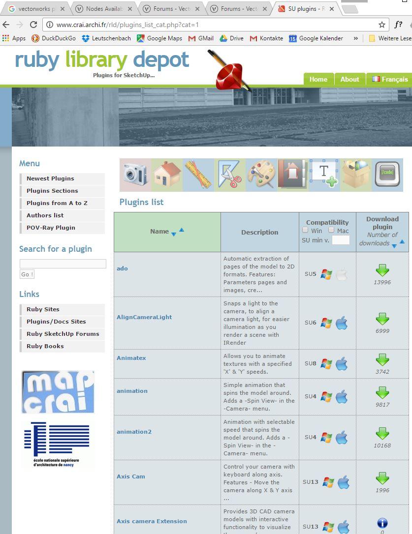 Example Sketchup - Ruby Library Depot.jpg