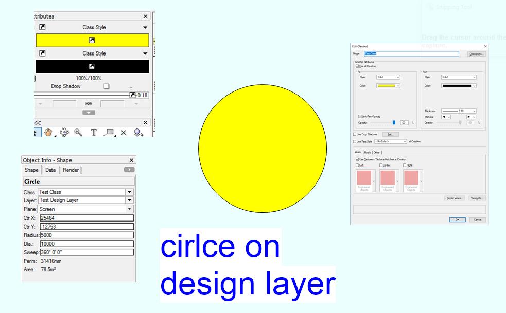 Capture design layer.PNG