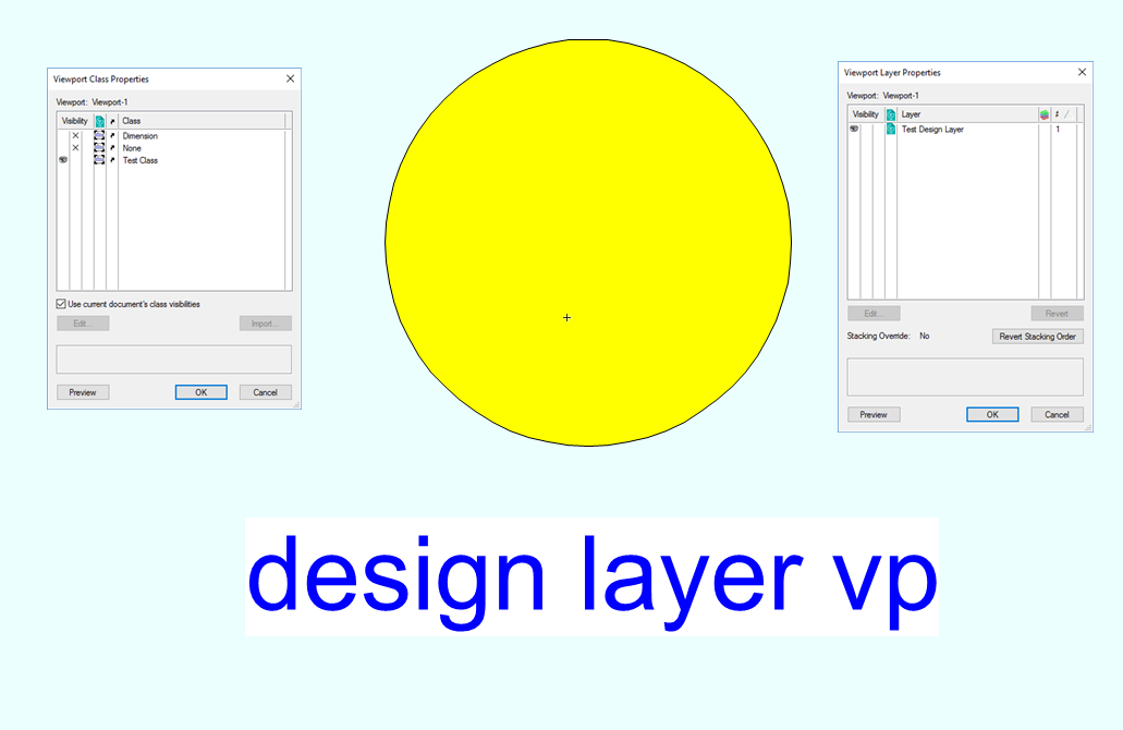 Capture design layer Viewport.PNG