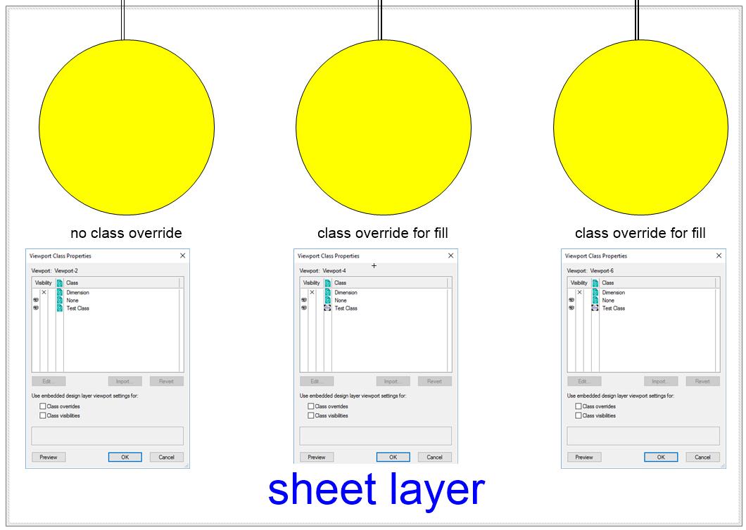 Capture sheet layer Viewports.PNG