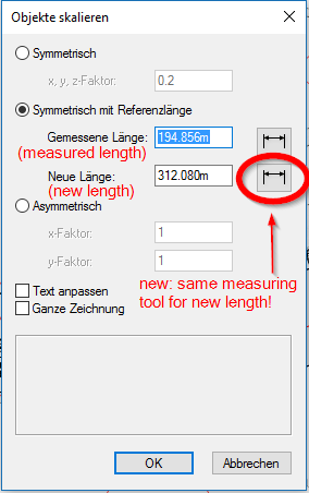 whish for scaling objects tool.png