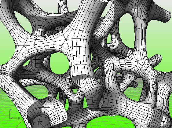 Skeletal mesh.jpg