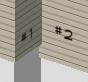 Walls Joining Isometric.jpg