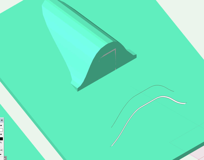 3D Symbol.JPG