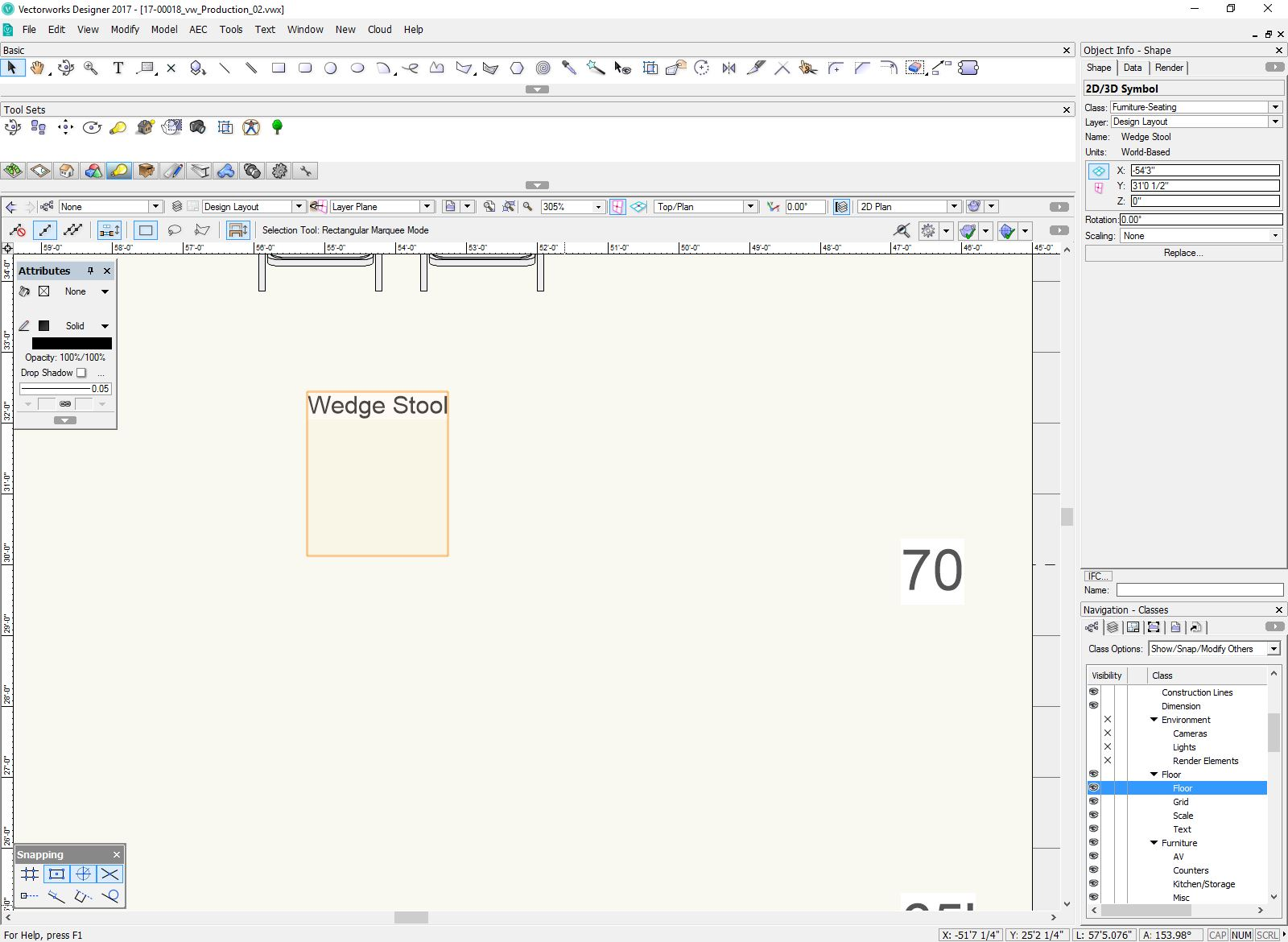 Symbols from library disappear when placed in drawing share this post buycottarizona Choice Image