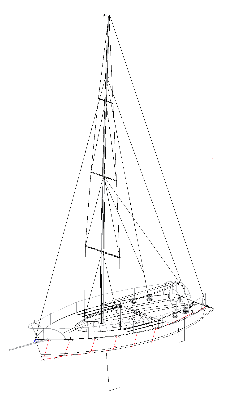 Vectorboat.png