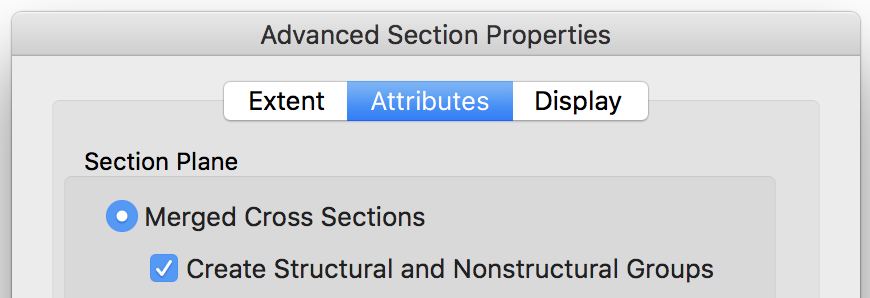 structural and non structural groups.png