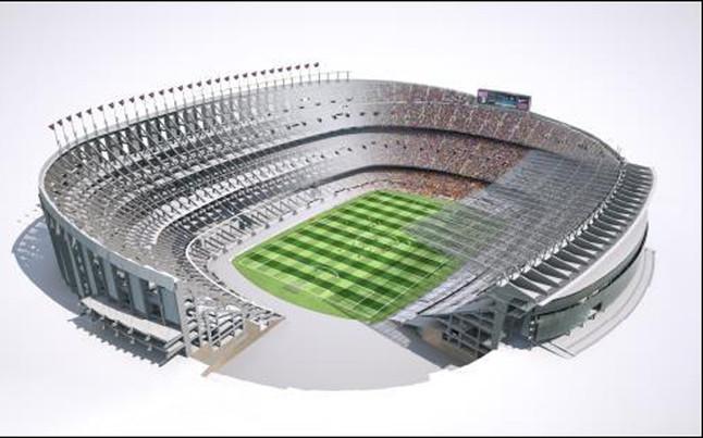 stadium image.jpg