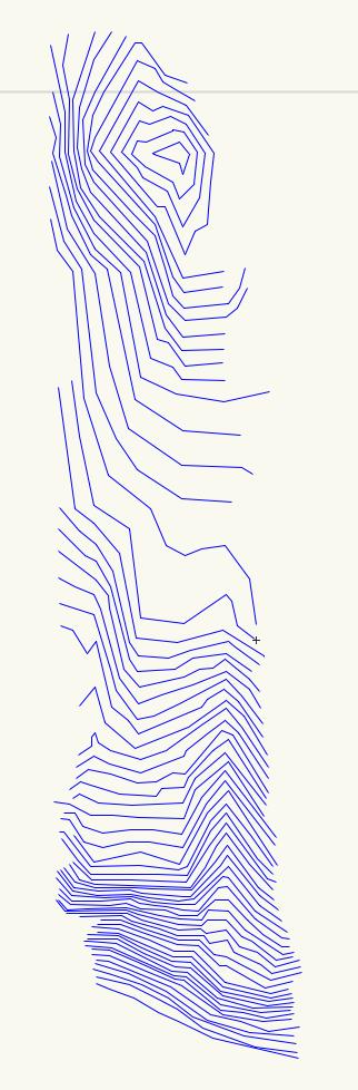 1' contours.png