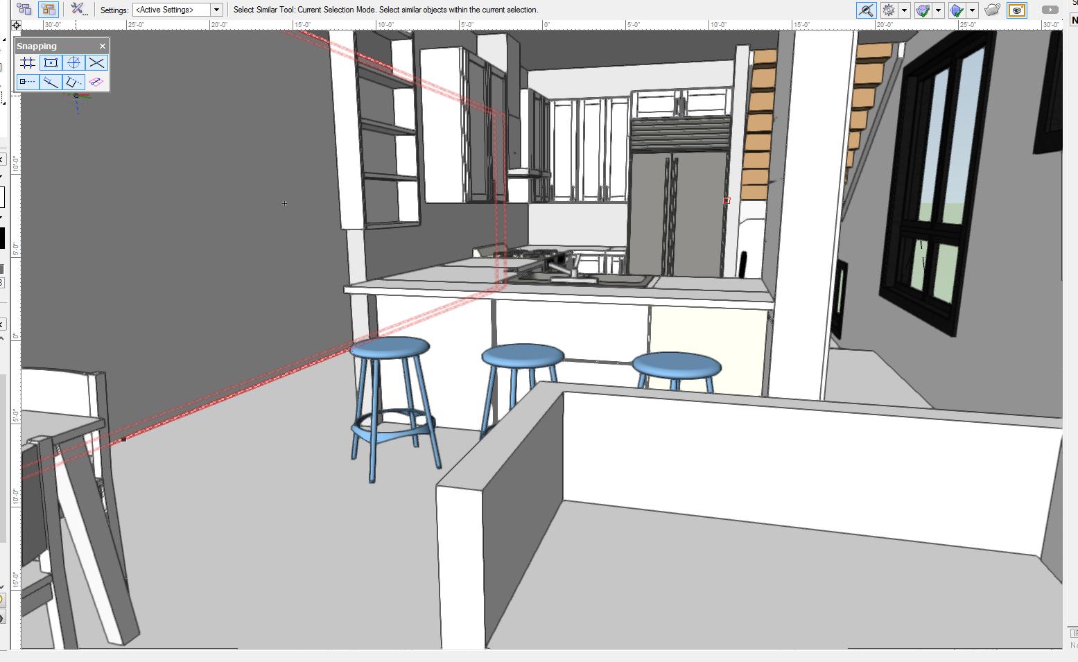 OpenGL screenview.PNG