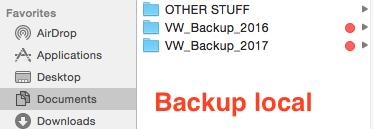 Backup location.png