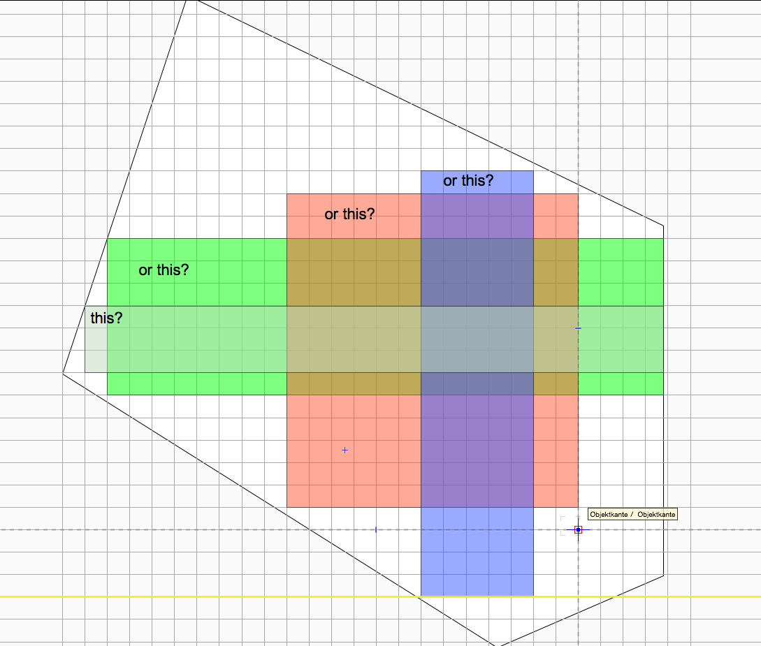 Which rectangle?.png