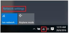 access-windows-10-network-settings.jpg.6637ec3996ce223a9f4652787c0fb17b.jpg