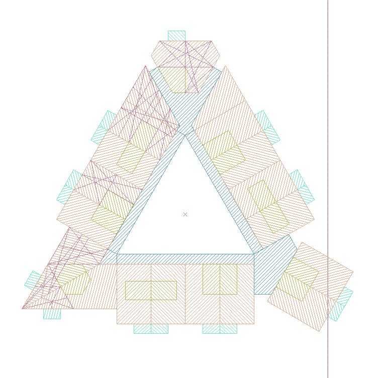 design-by-btrdv.png.5957ba808d70c4185544f305f94152fd.png
