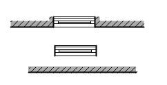 wall symbol sample.jpg