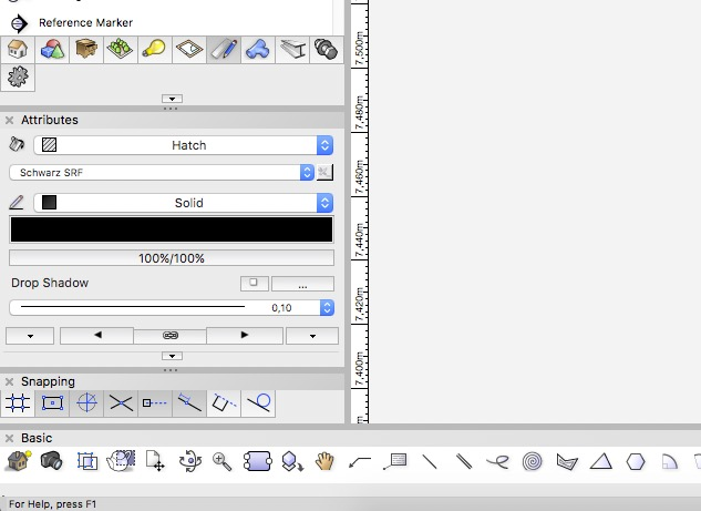 Screenshot-4.jpg.db67887fc1757c35e72cd4446a78b0cd.jpg