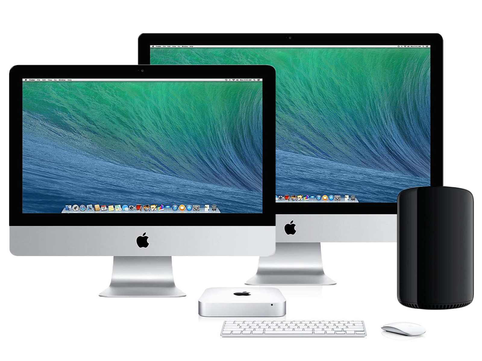 mac_desktops_apple_art.jpg.b656b11f00884a4561160bca32196d32.jpg