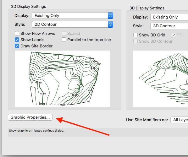 site_model_settings.jpg.093f88cff8d396f433d3efa38c58d684.jpg